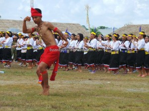 authentic, Indonesia, culture, Ethnic, event, Irau Festival, Kota Malinau, Lun Bawang, North Kalimantan Utara, Obyek wisata, budaya, Orang asal, pesta adat, Tourism, tourist attraction, traditional, travel guide, tribal