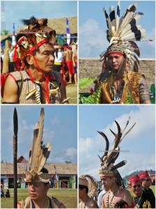 authentic, Borneo, culture, Ethnic, HUT, irau Festival, Lun Bawang, native, North Kalimantan Utara, Obyek wisata, budaya, orang asli, pesta adat, Suku Dayak, tourist attraction, traditional, travel guide, tribal,