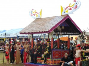authentic, cultural dance, Ethnic, HUT, indigenous, native, North Kalimantan Utara, Obyek wisata, budaya, Orang Ulu, pesta adat, Suku Dayak Lundayeh, Tourism, tourist attraction, traditional, travel guide, tribal, tribe,