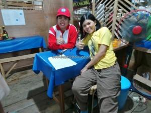 authentic, Borneo, etnis, event, handicrafts, HUT, indigenous, North Kalimantan, Obyek wisata, budaya, pesta adat, Suku Dayak, Tourism, tourist attraction, tribal, tribe, traditional,