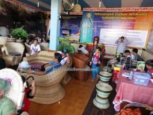 authentic, Borneo, Ethnic, event, handicrafts, indigenous, Irau festival, Kota Malinau, native, Obyek wisata, budaya, orang asal, pesta adat, Tourism, traditional, travel guide, tribal, tribe