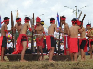 authentic, culture, Ethnic, event, indigenous, Irau Festival, Kota Malinau, native, North Kalimantan Utara, Obyek wisata, budaya, orang asal, pesta adat, Suku Dayak, tourist attraction, traditional, travel guide, tribal,