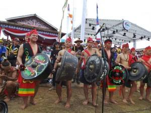 authentic, Borneo, cultural dance, event, indigenous, Irau Festival, Kota Malinau, Muruts, native, North Kalimantan Utara, Obyek wisata, budaya, orang asal, pesta adat, Suku Dayak, Tourism, traditional, Indonesia,