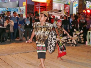 authentic, Borneo, culture, Kenyah, Ethnic, event, Festival, indigenous, North Kalimantan Utara, native, orang asal, Suku Dayak, Tourism, tourist attraction, traditional, travel guide, tribal, tribe,