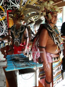 authentic, Desa Setulang, Ethnic, event, indigenous, North Kalimantan Utara, Lamin Adat Adjang Lidem, longhouse, Selatan Hilir, native, orang asal, Suku Dayak Kenyah, tourist attraction, traditional, travel guide, tribal, tribe, village,