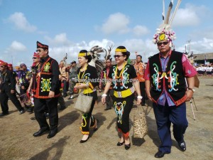 authentic, culture, Ethnic, event, HUT, indigenous, Festival, native, North Kalimantan Utara, Obyek wisata, Suku Dayak, Lundayeh, Tourism, tourist attraction, traditional, travel guide, tribal, tribe,