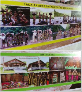 adventure, authentic, Borneo event, Indonesia, culture, Ethnic, Festival, indigenous, Obyek wisata, budaya, orang asal, pesta adat, Tourism, tourist attraction, traditional, travel guide, tribal, tribe,