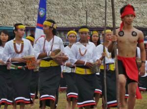 authentic, Borneo, Ethnic, event, indigenous, Kota Malinau, Lun Bawang, native, North Kalimantan Utara, Obyek wisata budaya, orang asli, pesta adat, Suku Dayak, Tourism, tourist attraction, travel guide, tribal, tribe,