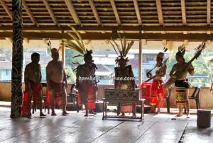 authentic, Borneo, cultural dance, Desa Setulang, Ethnic, event, indigenous, Lamin Adat, Malinau Selatan Hilir, native, Obyek wisata budaya, orang asal, Tourism, tourist attraction, travel guide, tribal, tribe, Irau festival,