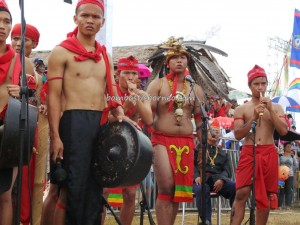 Indonesia, authentic, cultural dance, Ethnic, event, gong, indigenous, Irau Festival, Kota Malinau, native, Obyek wisata, budaya, orang asal, pesta adat, Tourism, travel guide, tribal, tribe,