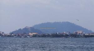 Feri, Travel guide, bagan, Border crossing, Borneo, wharf terminal, Imigrasi, Immigration checkpoint, information, North Kalimantan Utara, kelong, Pelabuhan, port, Tourism, crossborder, transborder, Malaysia,