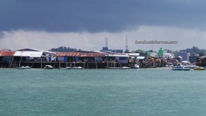 adventure, Borneo, North Kalimantan Utara, Kota, Malinau Express, Obyek wisata alam, outdoors, Pelabuhan Tengkayu, island, Sungai, tourist attraction, Transportation, guide, Wharf Terminal,