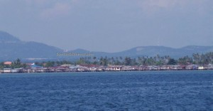 International, Boat ride, Indonesia, Ferry terminal, Imigrasi, Immigration checkpoint, information, North Kalimantan Utara, kelong, Pelabuhan, wharf, port, Sabah, tourism, crossborder, Transportation, Malaysia,