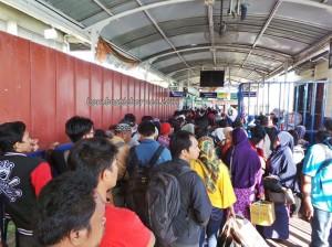 CIQS, Boat ride, Ferry terminal, Imigrasi, information, North Kalimantan Utara, Pelabuhan, wharf, port, Tourism, crossborder, transborder, Transportation, travel guide, Malaysia, International crossing, feri,