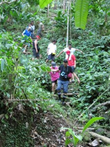 adventure, jungle trekking, sarawak, native, homestay, Kuching, malaysia, padawan, orang asal, palm wine, Tourism, tourist attraction, traditional, tribe,