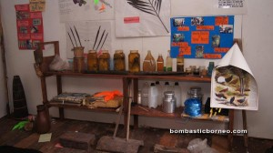 Borneo heights, dayak bidayuh, native, exotic delicacy, homestay, ijok, ijuk, Kampung Kiding, Sarawak, padawan, nature, orang asal, Tourism, tourist attraction, traditional, village, tribe,