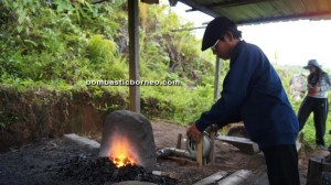 authentic, indigenous, blacksmith, Borneo Heights, native, Ethnic, homestay, Kuching, padawan, orang asal, tour guide, Tourism, tourist attraction, traditional, tribal, tribe, kiding village