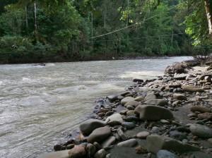 destination, Malaysia, Mount Kinabalu, dayak, fishing, outdoors, kayaking, nature, homestay, Kadamaian river, Kadazan Dusun, tribe, village, Kampung, Ranau. Borneo, 沙巴亚庇民宿