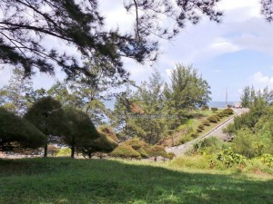 adventure, outdoor, globe, tourism, holiday, Beach, Pantai, South China Sea, Sulu Sea, Sunset Music Festival, Tanjung Simpang Mengayau, Northern Tip, tourist attraction, Useful information, Malaysia, 古达, 沙巴