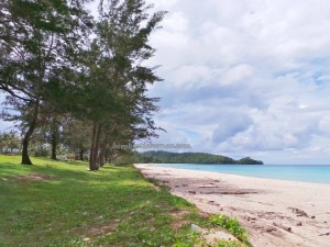 accommodation, adventure, outdoor, backpackers, destination, family vacation, holiday, hidden paradise, South China Sea, Tanjung Simpang Mengayau, Northern Tip, tourist attraction, travel guide, Useful information, Malaysia, 古达, 沙巴