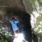 nature, backpackers, Malaysia, Kuching, Kampung Duras, village, gua, dayak bidayuh, destination, expedition, stalactites, stalagmites, Tourism, tourist attraction, travel guide, 沙捞越洞穴