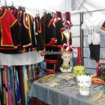 native, crafts exhibitions, culture, dayak motif, event, festival, Borneo, rotan weaving, souvenir, Tourism, traditional, travel guide, tribal, tribe, 婆罗洲, 沙捞越, 原著民手工艺品