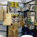 native, crafts exhibitions, Kraftangan, culture, event, festival, Kuching Waterfront, rotan weaving, souvenir, beads, Tourism, tourist attraction, traditional, tribal, 婆罗洲沙捞越, 手工艺品