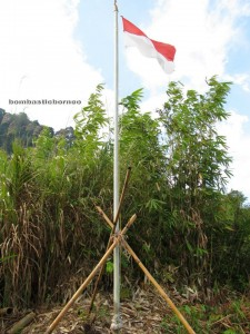 outdoor, authentic, Indigenous, Dayak Bidayuh, Dusun Gun Tembawang, West Kalimantan, kampung sapit, Padawan, native, nature, orang asal, traditional, hiking, tribal, tribe, village