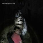 backpackers, outdoors, nature, Borneo, adventure, Kampung, village, gua, native, destination, exploration, stalactites, stalagmites, Tourism, traditional, travel guide, 沙捞越洞穴