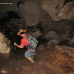 nature, adventure, authentic, traditional, Malaysia, Kuching, kampung, gua, native, expedition, travel guide, backpackers, stalactites, stalagmites, Tourism, 沙捞越洞穴