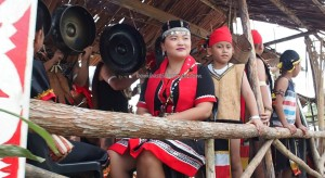 indigenous, Dayak Bidayuh, tribal, tribe, culture, event, Kampung, Kuching, Serian, Malaysia, paddy harvest festival, special tours, thanksgiving, Tourism, tourist attraction, traditional, travel guide,