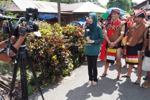 authentic, outdoors, Dayak Bidayuh, tribal, tribe, destination, ethnic, event, village, Kuching, Serian, Borneo, paddy harvest festival, special tours, tourist attraction, traditional, travel guide,