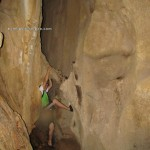adventure, nature, outdoors, traditional, Borneo, village, caves, native, destination, exploration, expedition, stalactites, stalagmites, Tourism, travel guide, 沙捞越洞穴