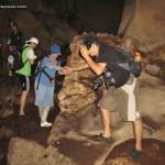 adventure, outdoors, traditional, Malaysia, Kuching, Kampung, caves, dayak bidayuh, backpackers, exploration, stalactites, stalagmites, Tourism, tourist attraction, travel guide, 沙捞越洞穴
