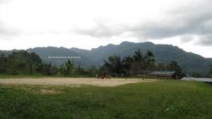 adventure, outdoor, authentic, Indigenous, Dayak Bidayuh, transborder, Borneo, kampung sapit, Malaysia, Sarawak, native, nature, orang asal, traditional, trekking, tribe,