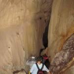 adventure, outdoors, authentic, traditional, Borneo, Malaysia, Kampung Duras, village, gua, native, destination, exploration, expedition, stalactites, stalagmites, tourist attraction, 沙捞越洞穴
