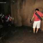 adventure, nature, outdoors, authentic, traditional, Borneo, Kampung Duras, village, gua, native, exploration, expedition, stalactites, stalagmites, Tourism, travel guide, 沙捞越洞穴