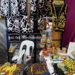 Indigenous, aboriginal, native, crafts exhibitions, culture, dayak motif, event, Kuching Waterfront, Borneo, souvenir, Tourism, tourist attraction, traditional, tribal, tribe, 婆罗洲, 沙捞越土著