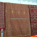 Indigenous, aboriginal, native, ethnic, handmade, Kraftangan, culture, dayak motif, festival, Kuching Waterfront, textile weaving, tourism, tourist attraction, traditional, travel guide, tribal, tribe,