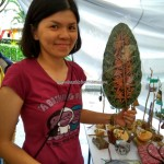 exhibitions, handmade, Kraftangan, culture, event, Kuching Waterfront, Malaysia, souvenir, Tourism, tourist attraction, traditional, travel guide, tribal, tribe, 婆罗洲, 沙捞越, 原著民手工艺品