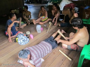 community services, charity, authentic, Indigenous, crossborder, Dusun Gun Tembawang, Borneo, West Kalimantan, kampung sapit, Kuching, Sarawak, native, traditional, trekking, village, alternative medicine, muscular detox,