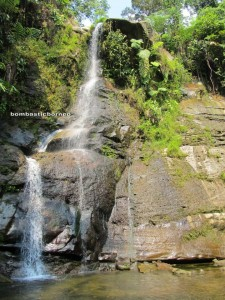 outdoor, hiking, rainforest, air terjun, authentic village, backpackers, Borneo, dayak bidayuh, native, tribal, Kampung, Kuching, Padawan, special tours, Tourist attraction, travel guide, 沙捞越