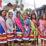 Indigenous, culture, budaya, dayak bidayuh, native, tribe, ritual ceremony, paddy harvest, village, Dusun Sebujit, Bengkayang, Indonesia, Obyek wisata, destination, traditional, transborder, travel guide,
