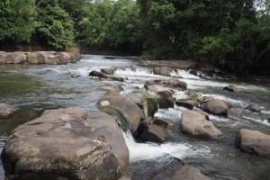 authentic village, indigenous, backpackers, Desa Bengkawan, Bengkayang, Borneo, gawai adat, obyek wisata, crossborder. transborder, travel guide, native, tribe, riam, air terjun, nature,