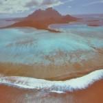 beach, biodiversity, fisheries, importance, Kuching, malaysia, Borneo, marine life, Sarawak, 沙捞越