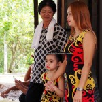 authentic, backpackers, Destination, Native, ethnic, tribal, Bau, Kuching, Malaysia, culture, Nyobeng Gawai, Paddy harvest festival, Kampung, special tours, Tourism, travel guide, 沙捞越,