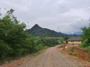 authentic village, indigenous, backpackers, Bengkayang, nyobeng, event, gawai padi, dayak bidayuh, paddy harvest festival, crossborder. transborder, travel guide, native, tribal, tribe,
