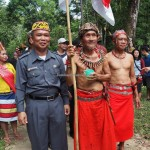 wisata budaya, dayak bidayuh, backpackers, tribal, event, ritual ceremony, Nyobeng gawai, paddy harvest festival, Desa Hli Buei, Dusun, Bengkayang, Indonesia, Kalimantan Barat, traditional, crossborder, travel guide, tourism,