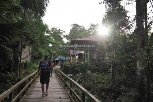 indigenous, Seluas, Desa Bengkawan, Bengkayang, West Kalimantan, gawai dayak, paddy harvest festival, Tourism, transborder, travel guide, native, tribal, Waterfall, riam, air terjun, adventure,