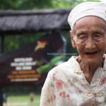 Indigenous, cultural dance, budaya, native, tribe, tribal, event, paddy harvest festival, village, Bengkayang, Borneo, Obyek wisata, traditional, travel guide, tourism, tourist attraction, kampung,